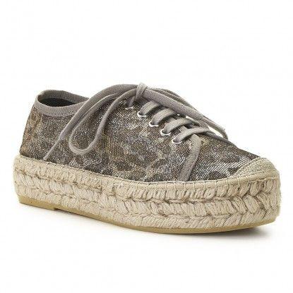 Rebajas en zapatos de marca