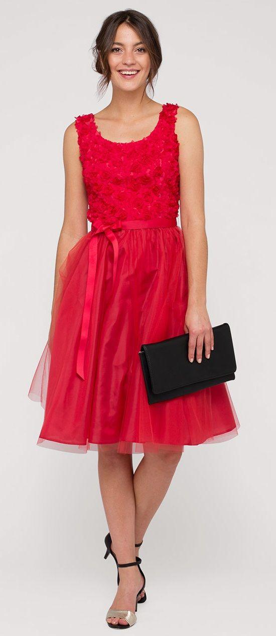 comprar lo mejor descuento en venta muy baratas Vestidos de fiesta C&A; ¡serás la invitada perfecta! | Moda