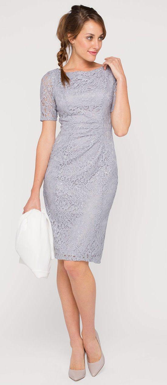 Vestidos de fiesta baratos online