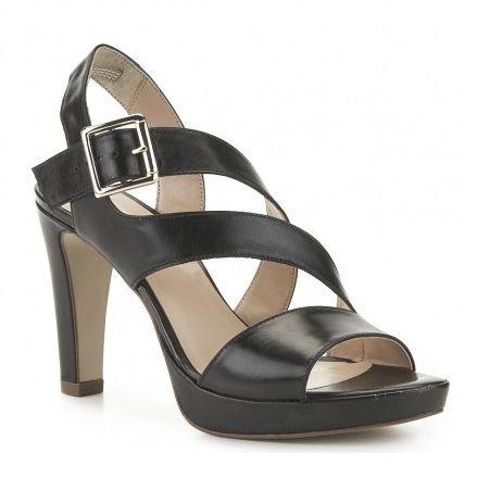 Zapatos Fosco baratos en Merkal