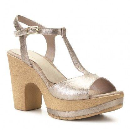 Zapatos Fosco baratos