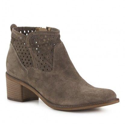 Zapatos Fosco baratos de mujer en rebajas