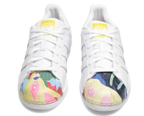 Adidas Pharrell Williams baratas en Sarenza