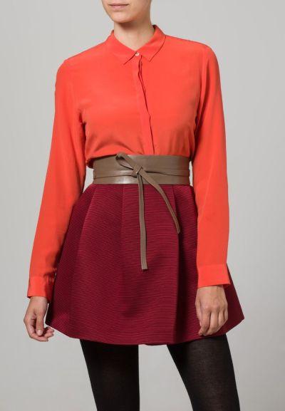 Cinturones anchos para vestidos de fiesta online
