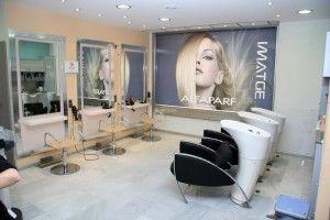 Tratamientos de belleza baratos en Madrid