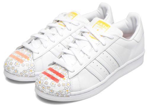 Zapatillas Adidas baratas