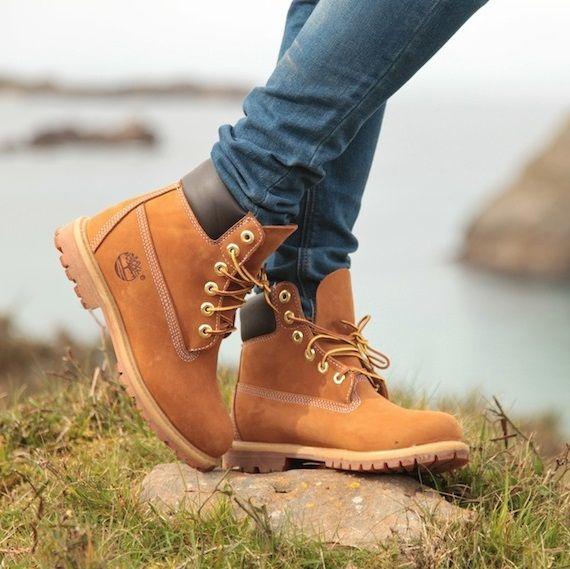 2016 Zapatos Timberland Timberland Mujer Zapatos WxZg6q6zwR