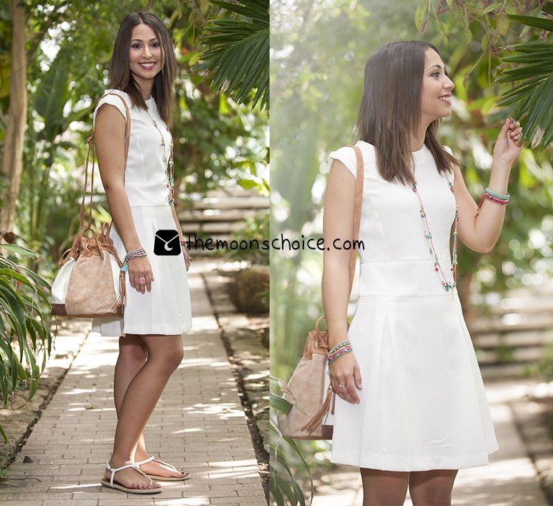 Complementos de moda online en España