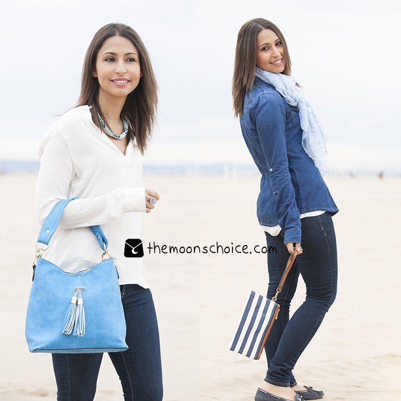 Complementos de moda para comprar online