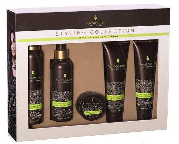 Tratamientos para el cabello en oferta