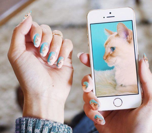 Mejores apps de belleza