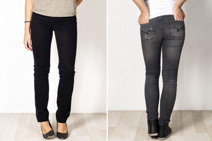 Mercajeans Opiniones; Tu tienda online de pantalones