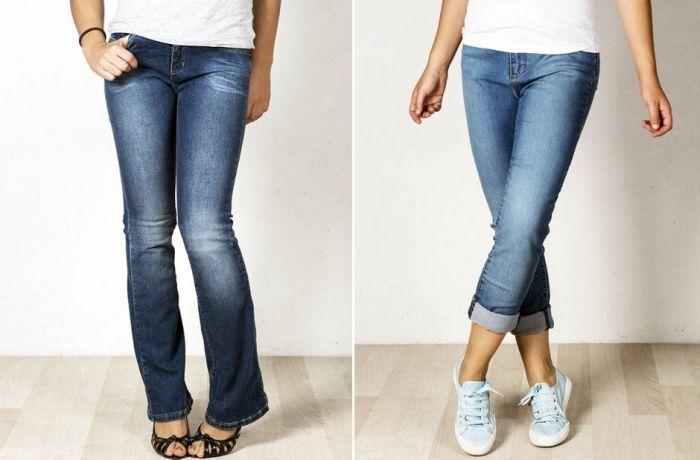Mercajeans en Albacete; Jeans al mejor precio