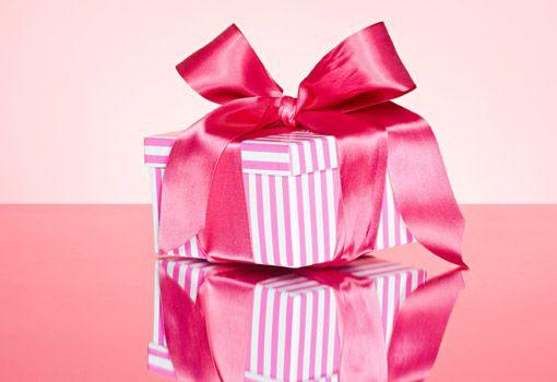 Ideas de regalos para el amigo invisible tu moda online - Regalo amigo invisible ideas ...