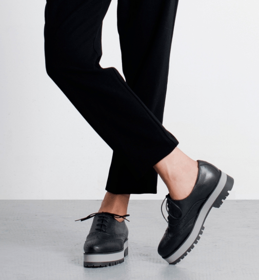 41e798d82ef47 Zapatos de plataforma baratos - Tu Moda Online