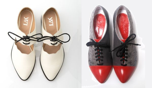 Zapatos personalizados online