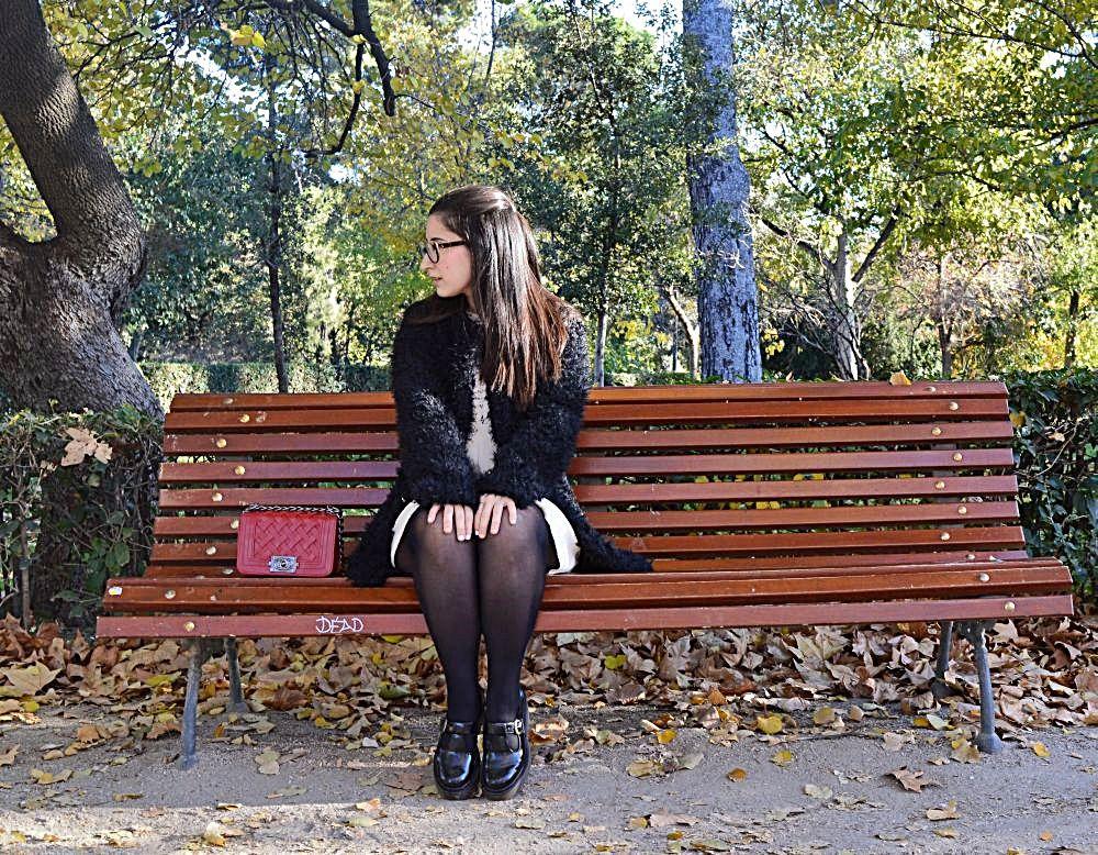 Look de invierno 2016 - Tu Moda Online