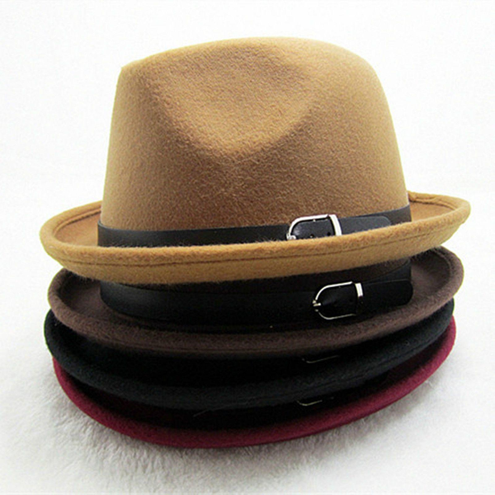 Sombreros de invierno eBay