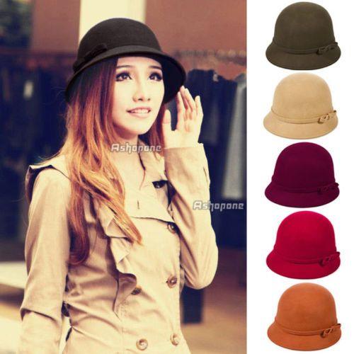 Sombreros de mujer baratos
