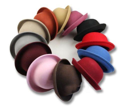 Sombreros de mujer baratos y originales
