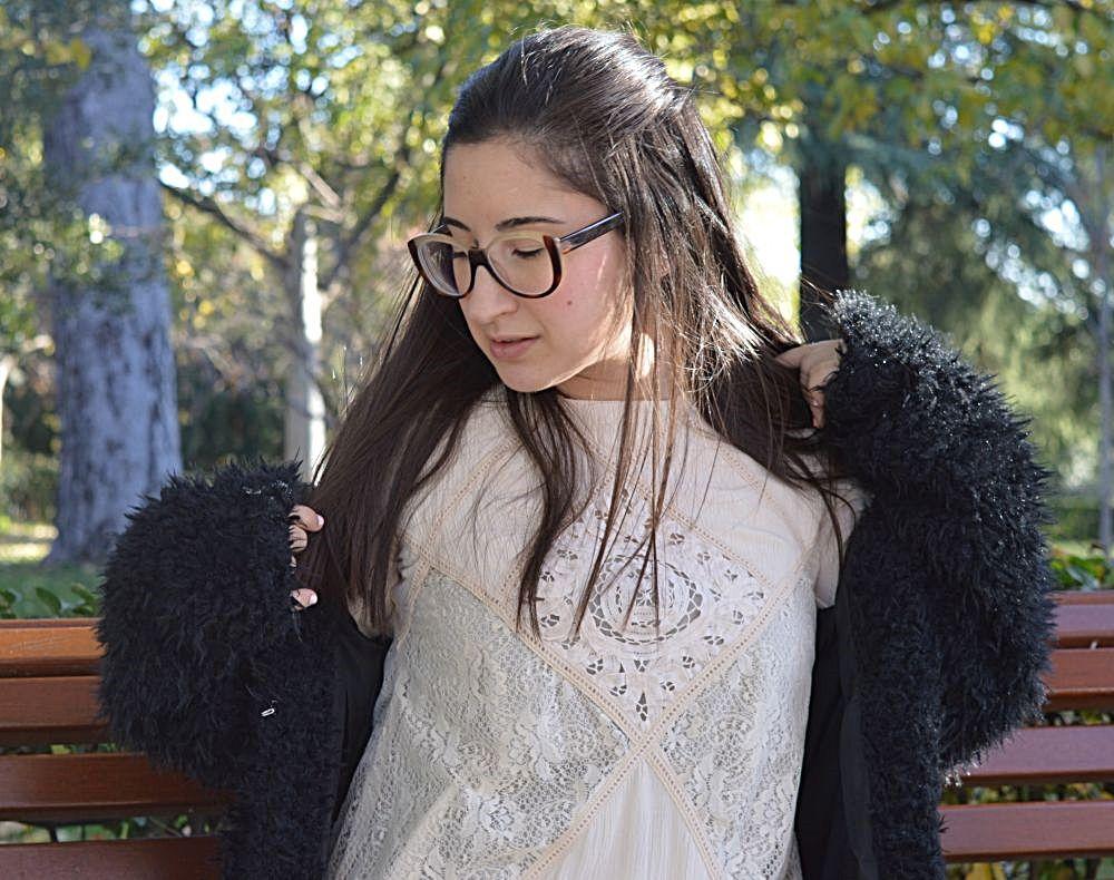 Tendencias de otoño invierno 2016 - Tu Moda Online