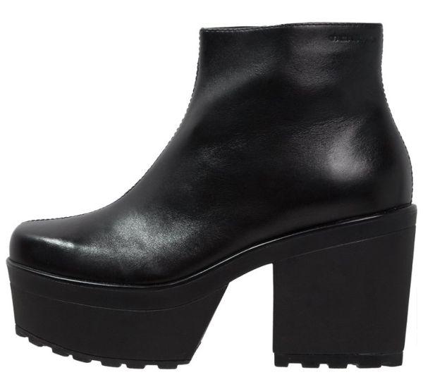 zapatos rebajas online