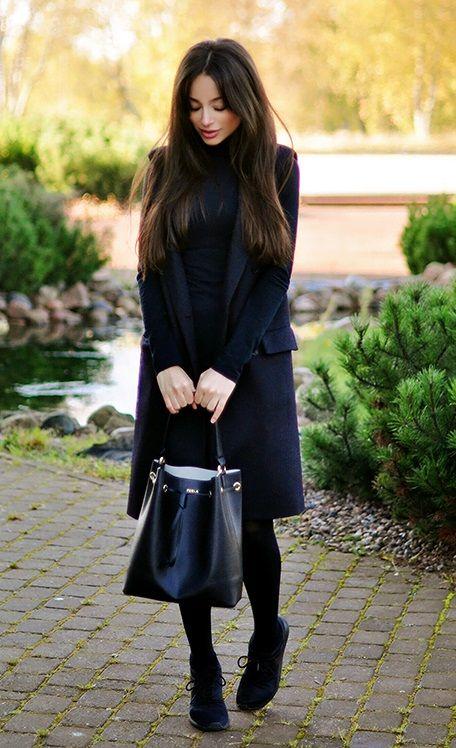 Bloggers de moda de Reino Unido