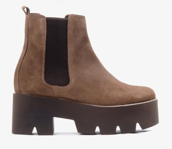 Zapatos en rebajas online