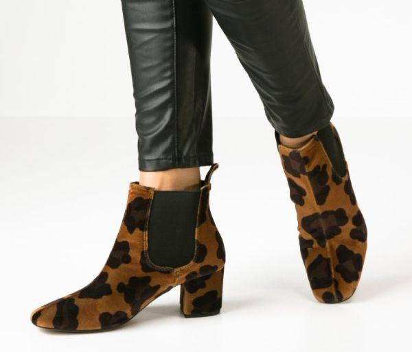 calzado en rebajas online