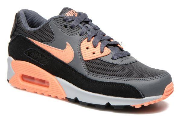 Zapatillas Nike en rebajas