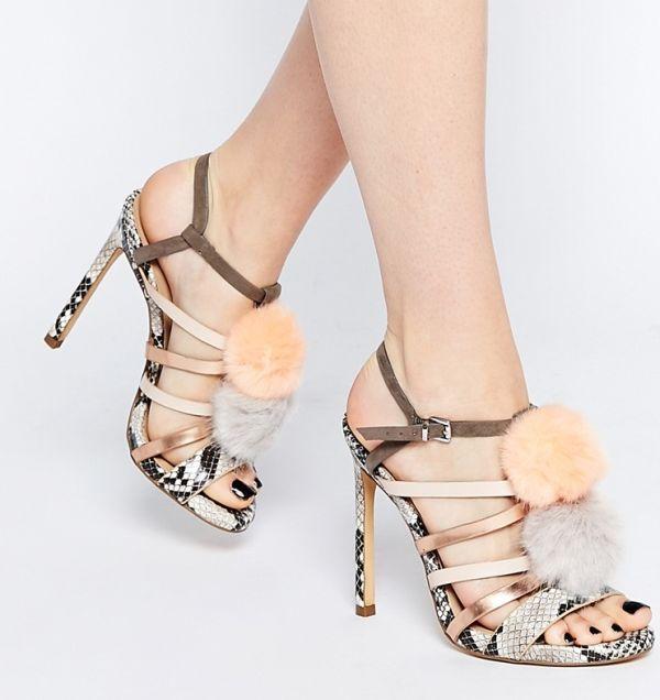 zapatos en oferta de marca