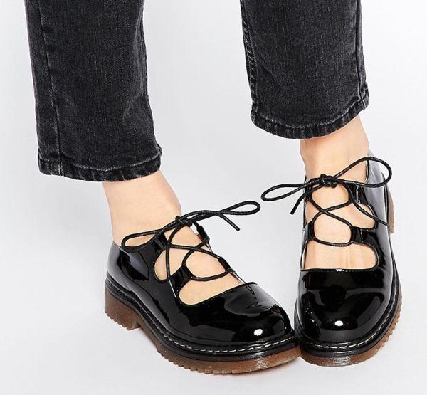Zapatos en rebajas Asos