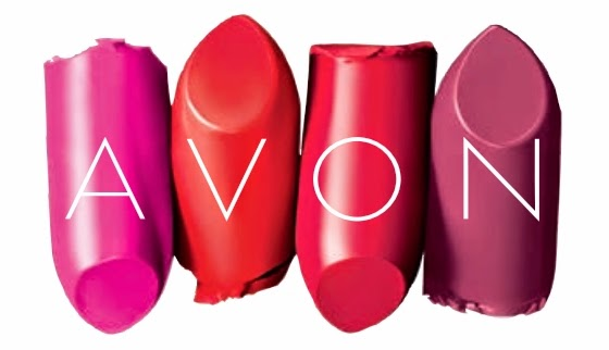 Ganar dinero extra vendiendo Avon