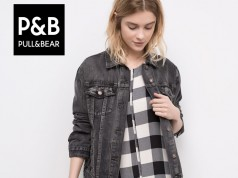 Nueva temporada pull and bear