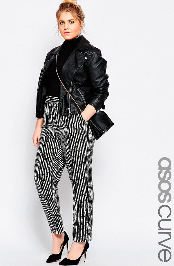 95491162f0d Ropa-de-tallas-grandes-para-mujer - Tu Moda Online
