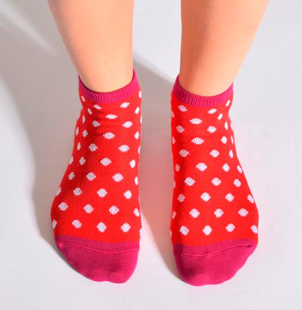 Calcetines baratos online