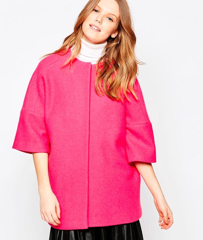 Chaqueta kimono barata