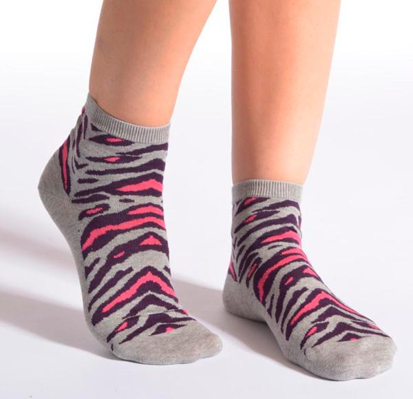 Comprar calcetines originales
