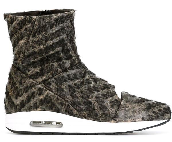 Comprar zapatos de lujo online