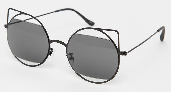 Gafas de sol originales