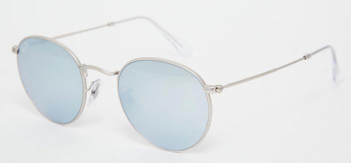 Gafas vintage baratas