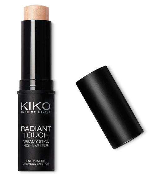 Iluminador en barra de Kiko