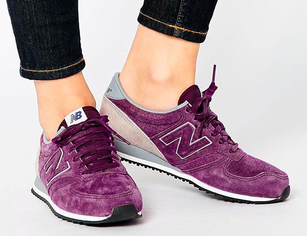 new balance nueva coleccion 2015 mujer