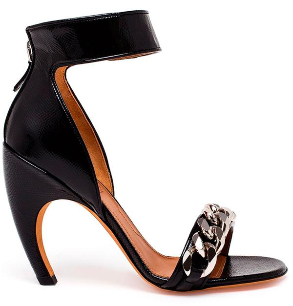 Zapatos Alexander Mcqueen baratos