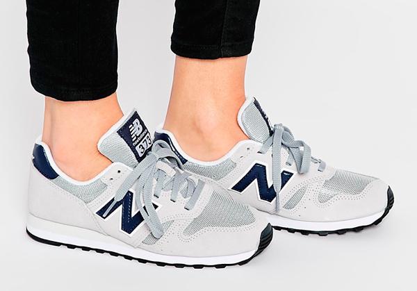 Zapatos de deporte baratos