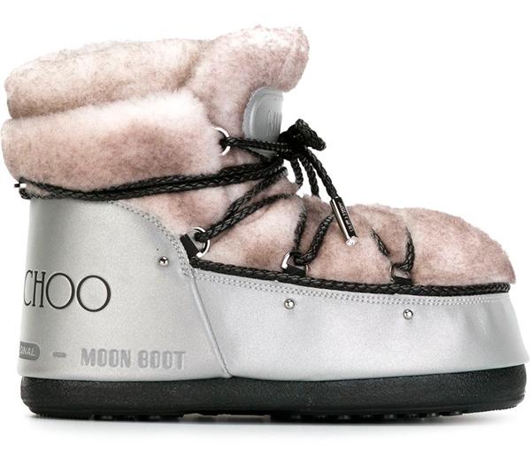 Zapatos de lujo baratos