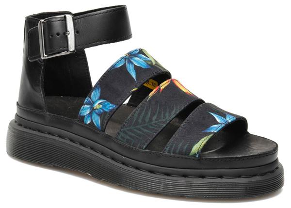 Zapatos estilo Dr Martens