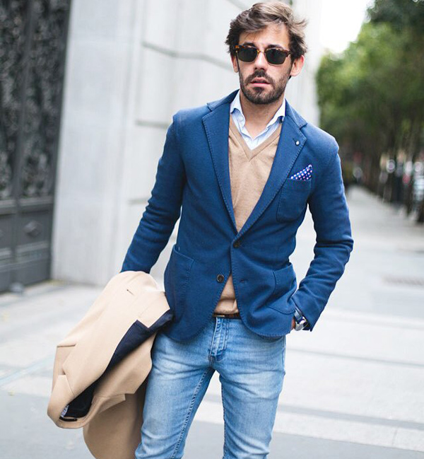 626a091d2 Blogs de moda masculina - Tu Moda Online