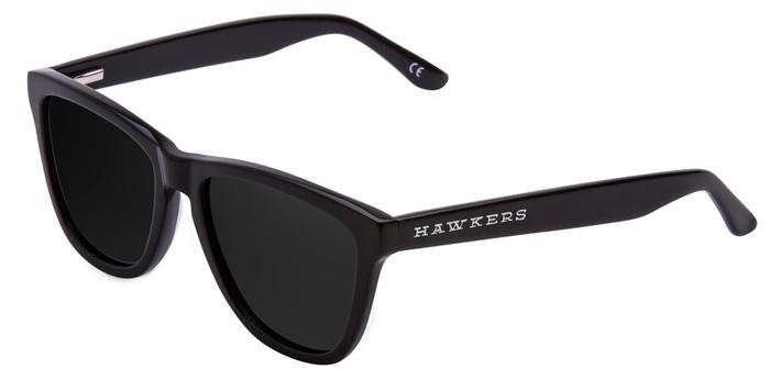 Comprar gafas de sol Hawkers baratas