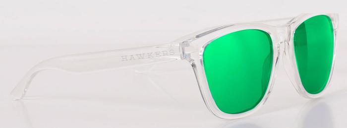 Ofertas en gafas Hawkers